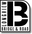 Longview Bridge and Road, Ltd.